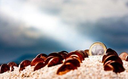 ¿Hay que tributar por las indemnizaciones percibidas?