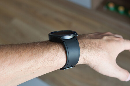 Samsung Galazy Watch 4 18
