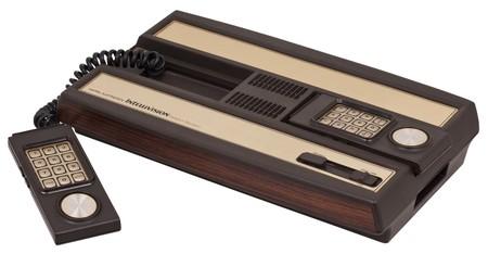 La Intellivision también hará su regreso triunfal con una nueva consola para aprovechar la ola nostálgica