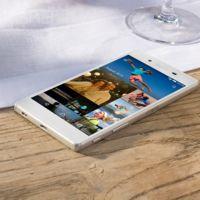 Precios Sony Xperia Z5 y Xperia Z5 Compact con Orange y comparativa con Vodafone y Yoigo