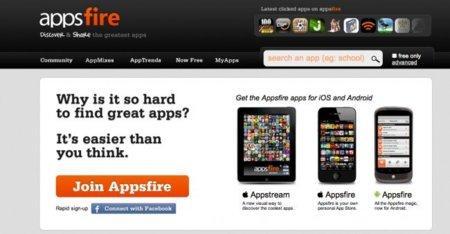 appsfire.jpg