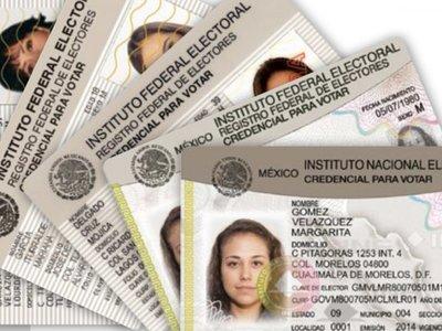 Esta herramienta del INE te permite saber si estás afiliado a alguno de los partidos políticos de México