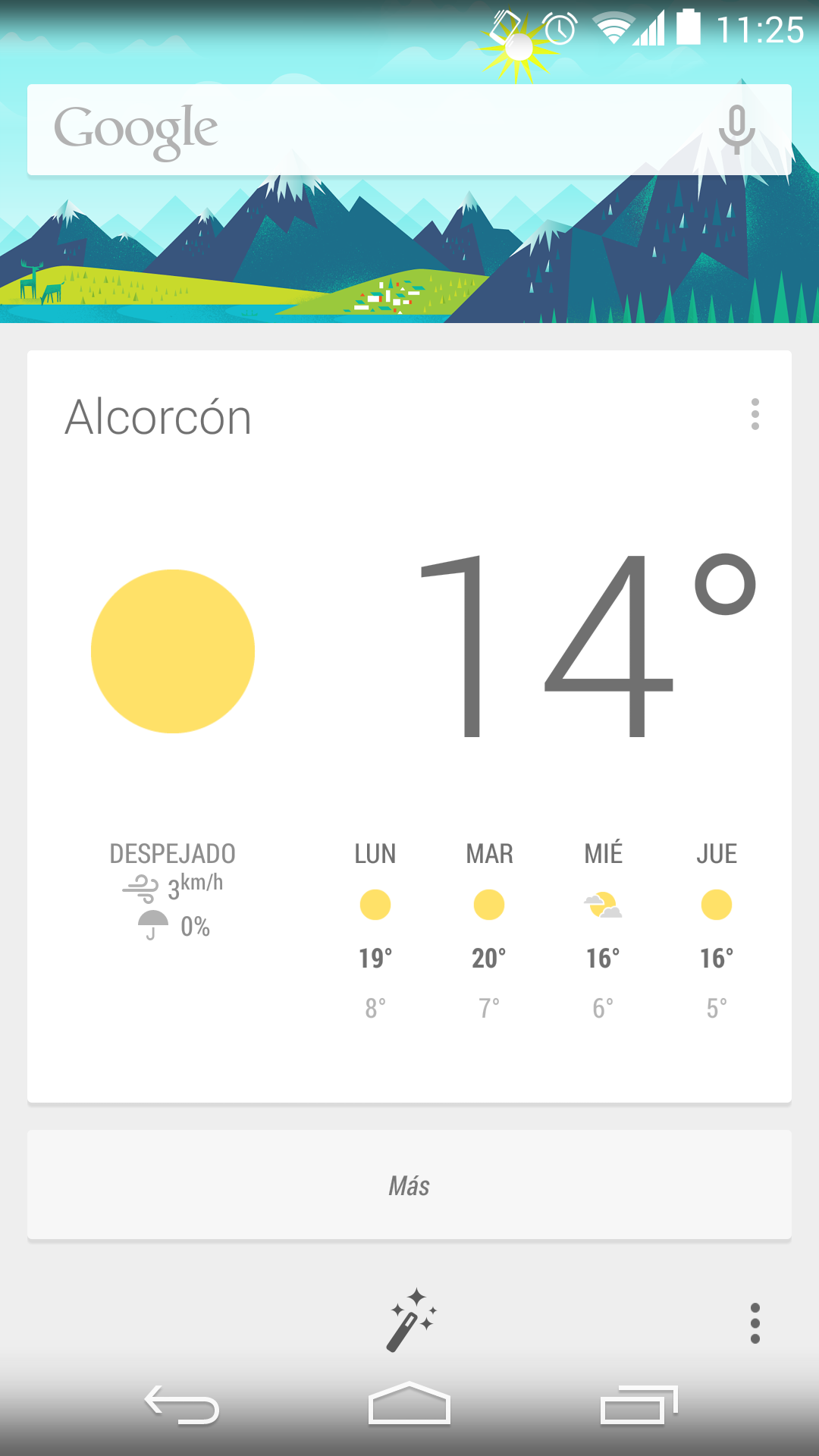 Android 4 4 Kitkat 26 29