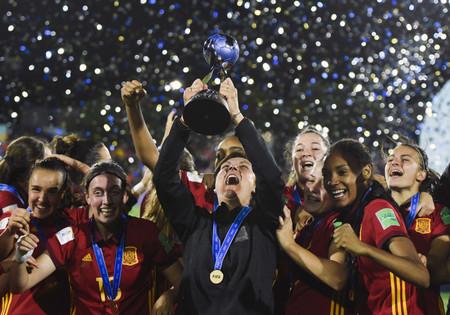seleccion-futbol-femenina