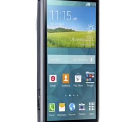 Foto 7 de 38 de la galería galaxy-k-zoom en Xataka Android