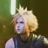 Final Fantasy VII: así han ido evolucionando sus gráficos, desde la generación de 32 bits hasta su remake