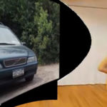 Saltarse el copyright de YouTube nivel DIOS: esconder películas en vídeos de 360 grados