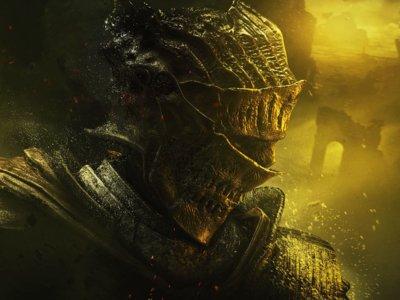 Calmemos nuestras ansias con este gameplay de 30 minutos de Dark Souls 3