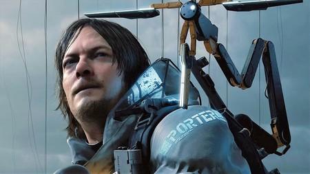 Gamescom 2019: todos los vídeos y anuncios de la Opening Night Live