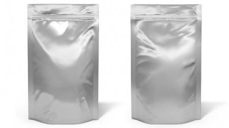 Reciclar empaques de aluminio ¿con ayuda del microondas?