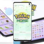 Probamos Pokémon Home: así puedes cambiar Pokémon entre tu móvil y Nintendo Switch o 3DS