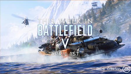 Battlefield V habilitará mañana los micropagos con su nueva moneda Battlefield. Así es como funciona
