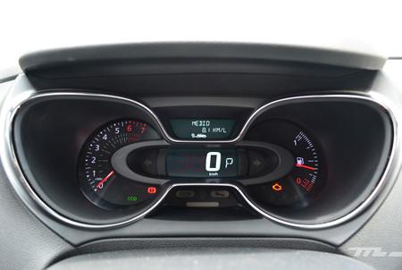 Renault Captur 2018 11