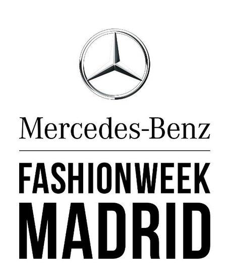 logo-mbfw2012.jpg