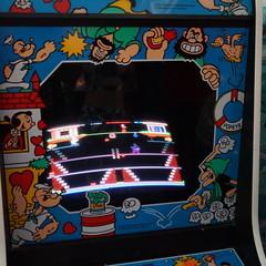 Foto 28 de 46 de la galería museo-maquinas-arcade en Xataka