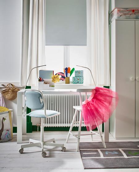 Ikea Ninos 08