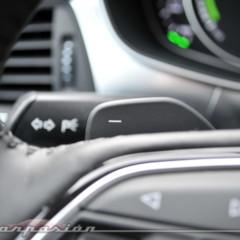 Foto 72 de 120 de la galería audi-a6-hybrid-prueba en Motorpasión