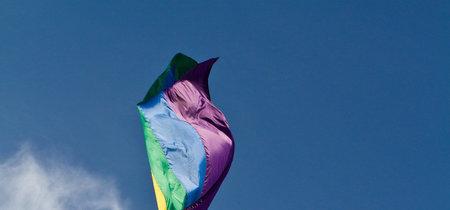 Celebramos el World Pride Day con 10 coloridas recetas