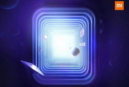 Xiaomi prepara su reloj inteligente basado en Wear OS, llegará el próximo 5 de noviembre