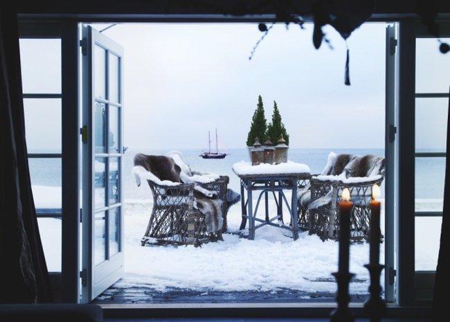 terraza-nevada-convistas
