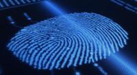El responsable de seguridad de PayPal cree que Apple liderará la implantación de la autenticación biométrica
