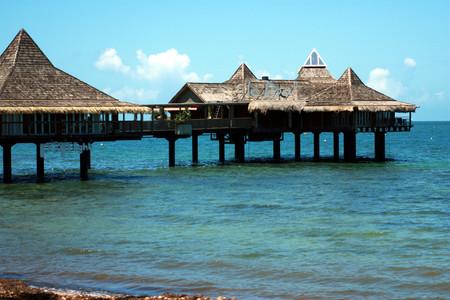 Nueva Caledonia Bruce Tuten