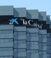 Criteria Caixa Corp: ¿acudir o no?