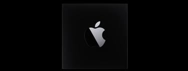 Facebook, Google y otros desarrolladores no ofrecerán sus apps en Apple Silicon el día del lanzamiento