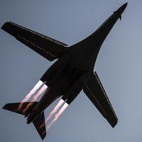 Nuevos aviones supersónicos para pasajeros, viejos problemas de contaminación para el planeta