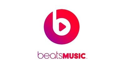 Beats Music abre sus puertas