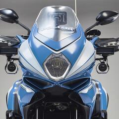 Foto 6 de 20 de la galería mv-agusta-turismo-veloce-800-lusso-scs-de-la-policia-de-milan en Motorpasion Moto