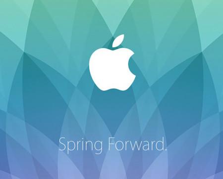 Apple TV más barato y con HBO, espectacular nuevo MacBook, detalles y precios del Apple Watch