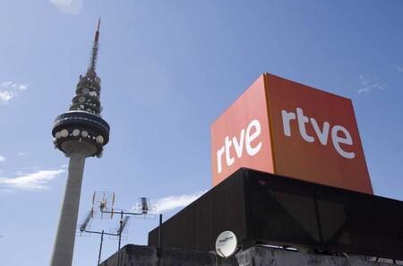El Gobierno quiere que Netflix, Amazon, HBO y otros servicios de streaming paguen el 1,5% de sus ingresos para financiar RTVE