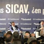 ¿Qué está pasando con las SICAV en España?
