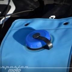 Foto 7 de 8 de la galería acerbis-drink-back-pack-h2o en Motorpasion Moto