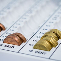 Cuando tu cliente no tiene presupuesto, ¿entramos a negociar?