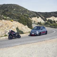 Foto 4 de 49 de la galería yamaha-xsr900-abarth-1 en Motorpasion Moto
