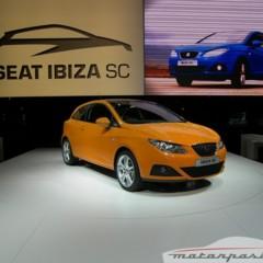 seat-ibiza-sportcoupe-presentacion-en-el-british-motor-show