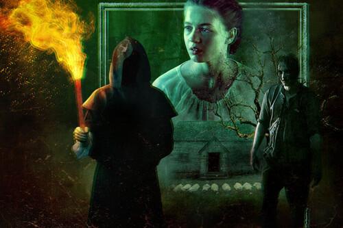 'La calle del terror – Parte 3: 1666': un cierre satisfactorio para la terrorífica trilogía de Netflix pese a quedarse por debajo de las dos anteriores