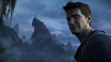 Uncharted 4 vuelve a demostrar que será de lo mejor de este año con un tráiler dedicado a su historia