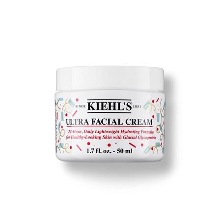 Kiehls Holiday 2020 Face Cream Ultra Facial Cream 50ml 000 3605972415103 Front