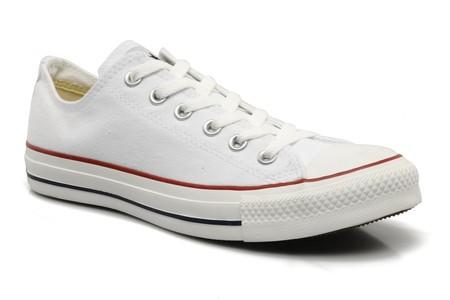 c3317f1a4 11 del 11 en AliExpress  añade estas Converse All Star a tu cesta y ...