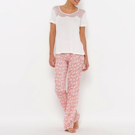 Pijama Love Josephine