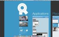 Raskin, una revolución en tu forma de trabajar con el Mac: A Fondo