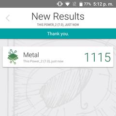 Foto 7 de 9 de la galería benchmarks-ulefone-power-2 en Xataka Android