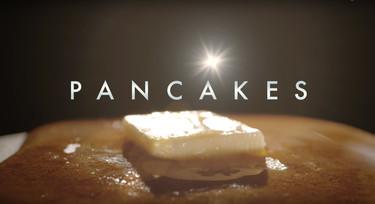 Food Films: recetas de cocina hechas por los mejores directores de películas