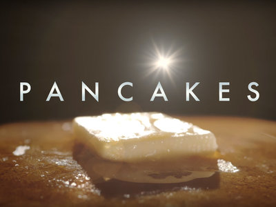Food Films: tutoriales de cocina según la visión de los mejores directores de películas