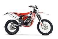 Nuevos modelos Beta RR Enduro  MY 2013 en 2 y 4 tiempos