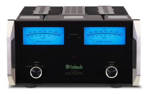 Tres claves para que saques el máximo partido a tus cajas acústicas eligiendo el amplificador óptimo
