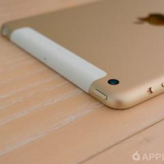 Foto 13 de 35 de la galería ipad-mini-3 en Applesfera